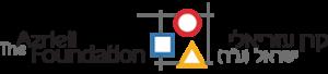 Azrieli-Logo